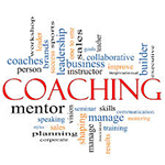 coaching_mini